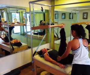 Pilates Pic 1_edit